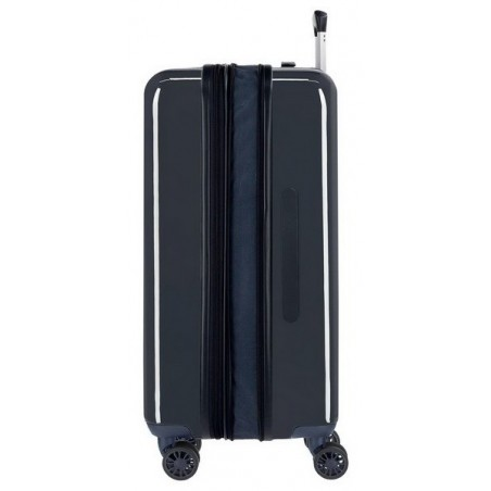 Juego de maletas Pepe Jeans Paul
