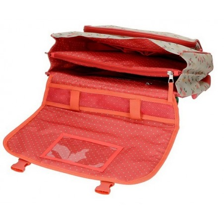 Mochila maletín Pepe Jeans Joseline