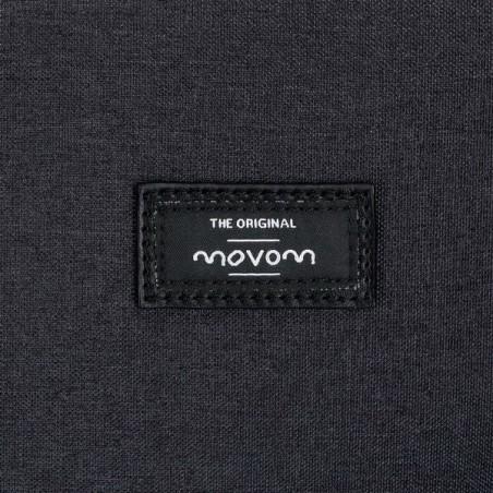 Mochila portaordenador Movom Band