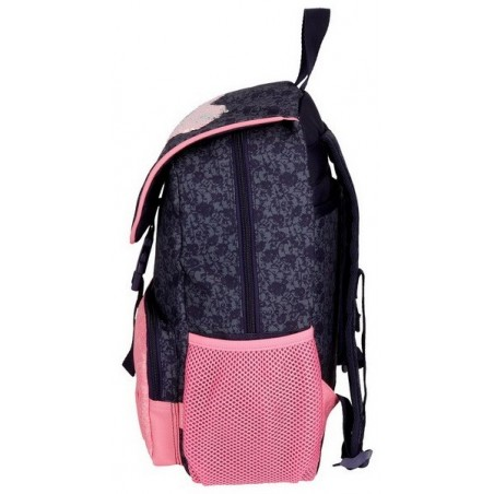 Mochila mediana adaptable Enso Learn