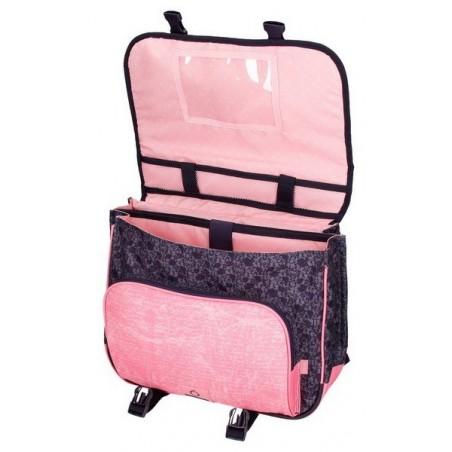 Mochila maletín Enso Learn