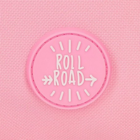 Estuche neceser Roll Road Little Things