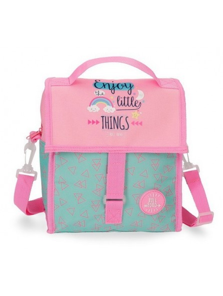 Bolso nevera Roll Road Little Things