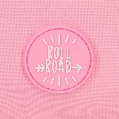 Maletín Roll Road Little Things