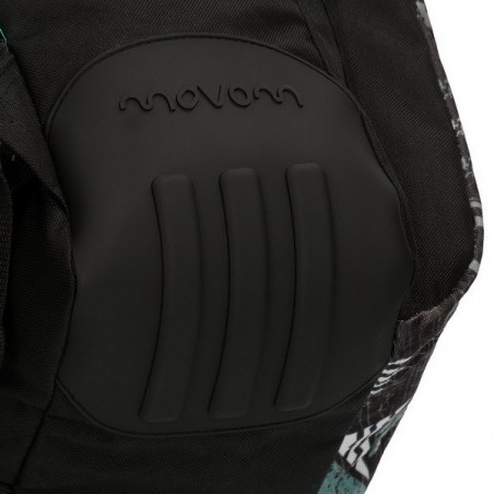 Mochila adaptable Movom Arrow