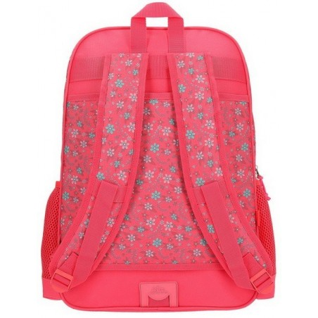 Mochila doble adaptable Movom Enjoy