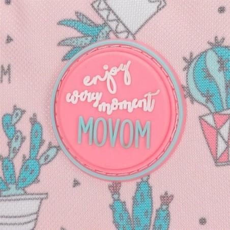 Mochila adaptable Movom Cactus