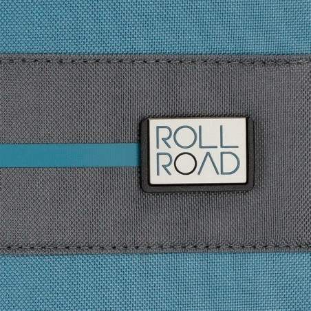 Maleta cabina Roll Road Sicilia