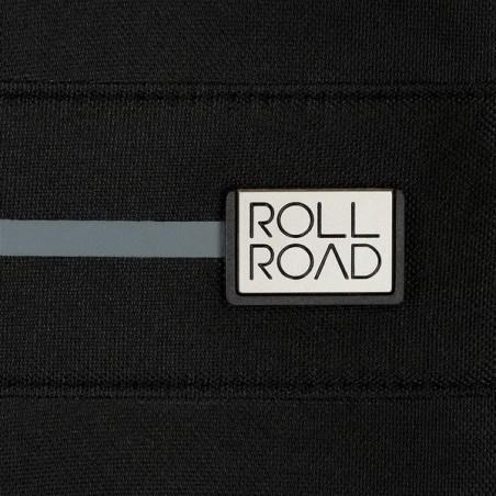 Maleta mediana Roll Road Sicilia