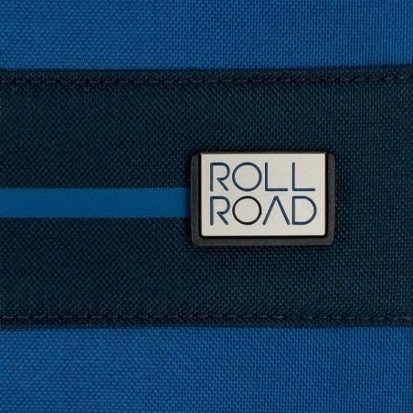Maleta grande Roll Road Sicilia