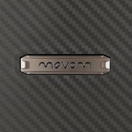 Maleta grande Movom Newport