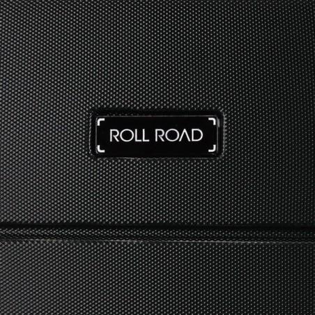 Maleta grande Roll Road Magazine