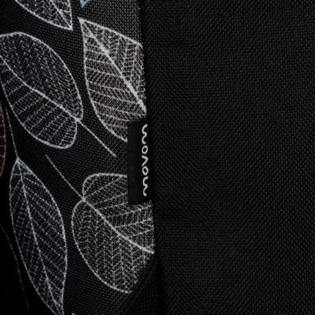 Mochila adaptable Movom Leaves