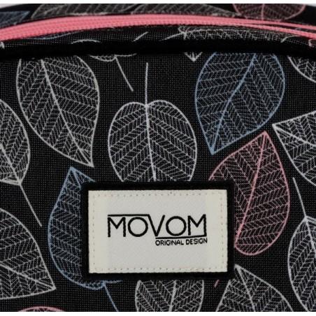 Estuche neceser Movom Leaves