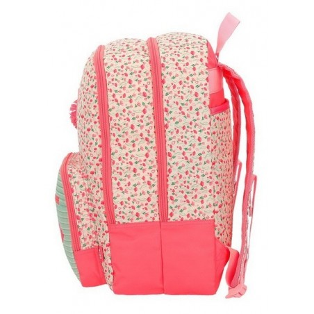 Mochila doble adaptable Enso Imagine