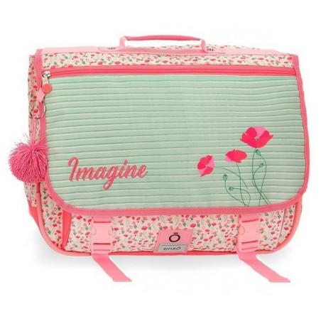 Mochila maletín Enso Imagine