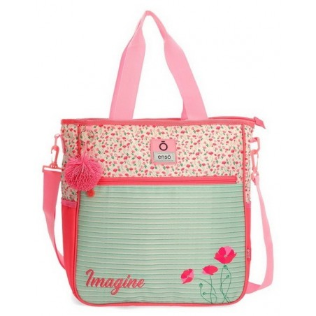Bolso portaordenador Enso Imagine