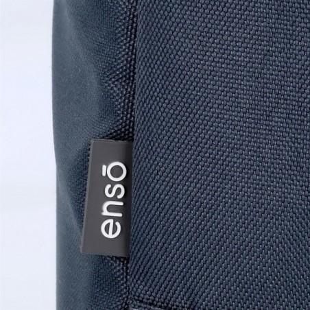 Mochila portaordenador adaptable Enso Basic