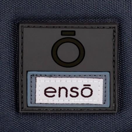 Mochila doble adaptable Enso Basic
