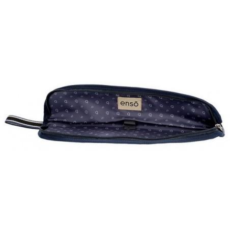 Porta flauta Enso Basic