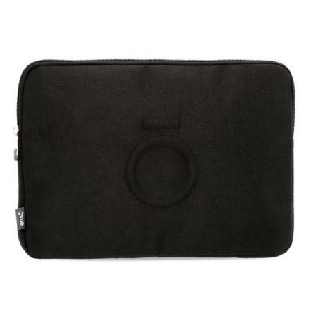 Porta tablet Enso Basic