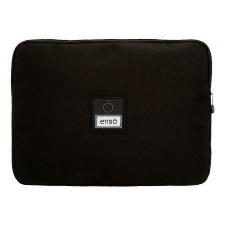 Porta tablet Enso Basic
