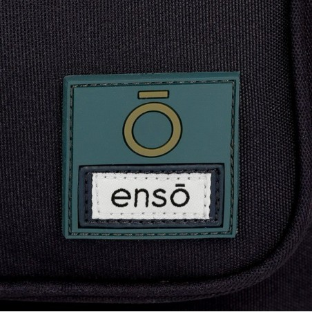 Mochila adaptable Enso Graffiti