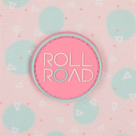 Bolso nevera Roll Road Do All