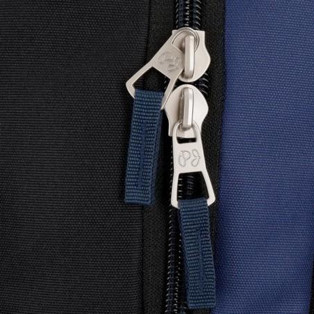 Mochila doble adaptable Pepe Jeans Hammer