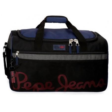Bolso de viaje Pepe Jeans Hammer