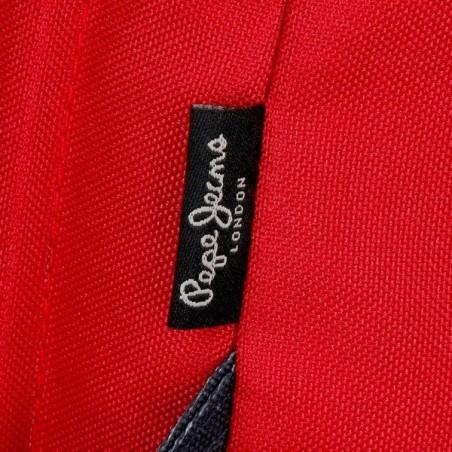 Mochila adaptable Pepe Jeans Calvin