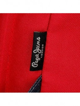 Bolso de viaje Pepe Jeans Calvin
