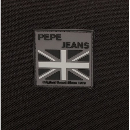Mochila con carro Pepe Jeans Ren