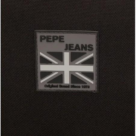 Bolso de viaje Pepe Jeans Ren