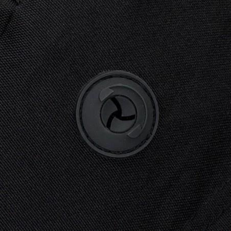 Mochila adaptable Pepe Jeans Osset