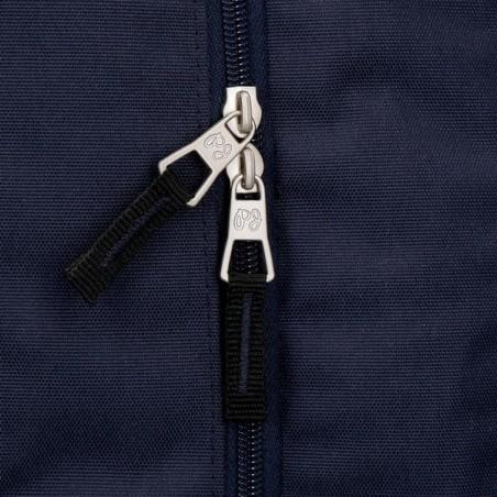 Mochila doble adaptable Pepe Jeans Uma