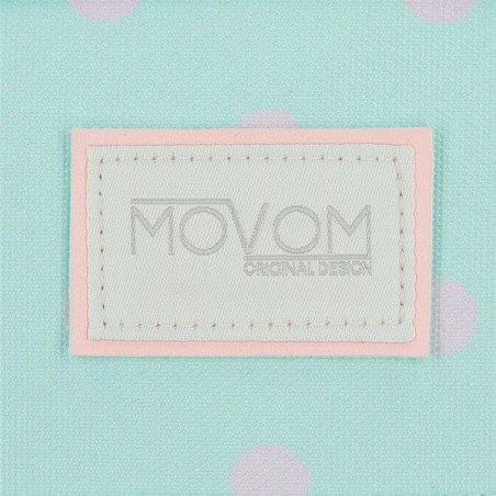 Mochila Movom Authentic