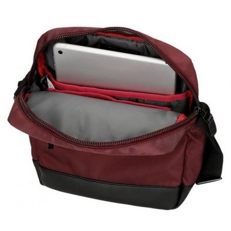 Bolso porta tablet Pepe Jeans Lambert
