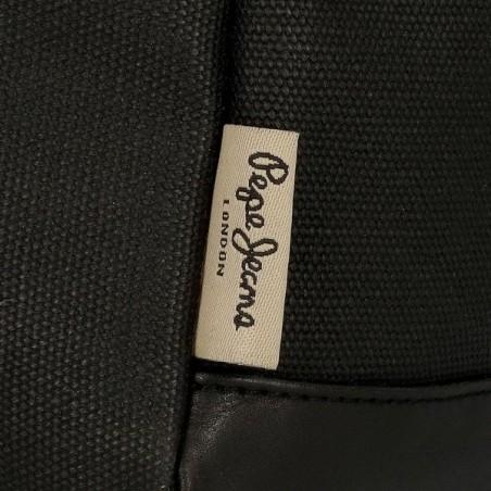 Bolso de viaje Pepe Jeans Strike