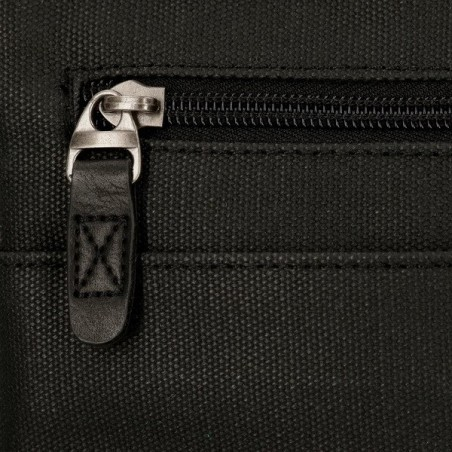 Bolso de mano pequeño Pepe Jeans Strike