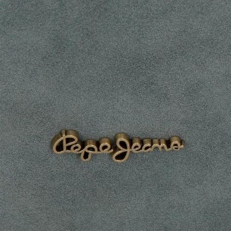 Bolso grande Pepe Jeans Fringe