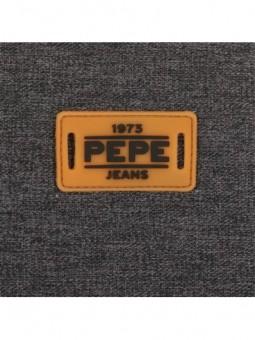 Mochila portaordenador Pepe Jeans Irvin 77824
