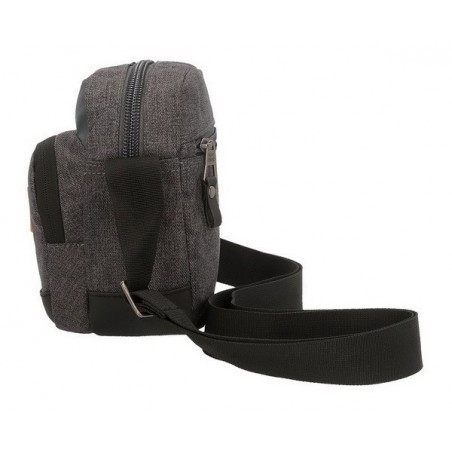 Bolso bandolera pequeño Pepe Jeans Irvin