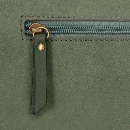 Bolso bandolera pequeño Pepe Jeans Lorain