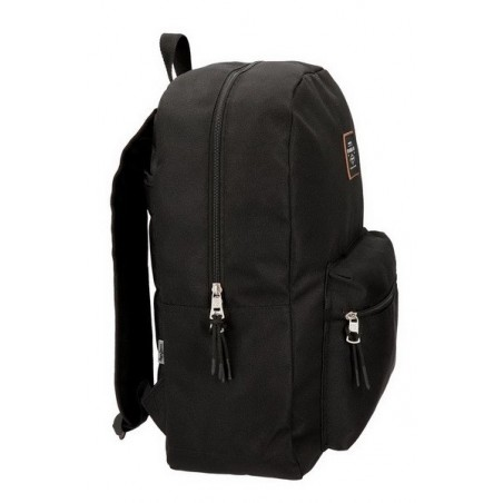 Mochila adaptable Pepe Jeans Cross