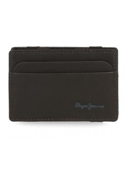 Cartera Pepe Jeans Fair 79306