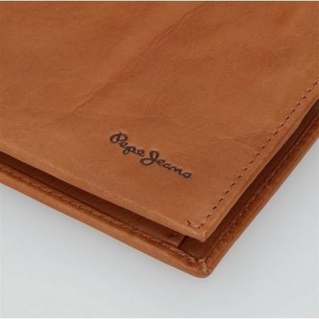 Cartera Pepe Jeans Fair 79306
