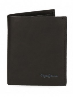 Cartera Pepe Jeans Fair 79311