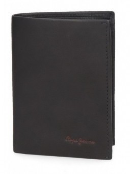 Cartera Pepe Jeans Fair 79320
