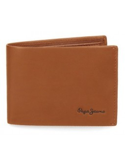 Cartera Pepe Jeans Fair 79331